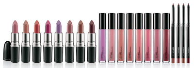 mac+creme+team+collection Coming Soon From MAC: Creme Team Collection