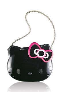 Kitty PurseMirrorClosed 300 Coming Soon: MAC Hello Kitty Collection