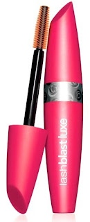 lashblast luxe CoverGirl Outlast Lipstains and LashBlast Luxe Giveaway!!!