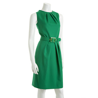 escada+dress This Weeks Ideeli Sales