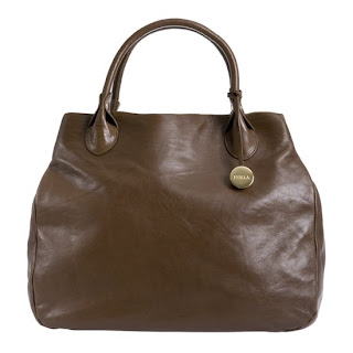 furla+handbag This Weeks Ideeli Sales