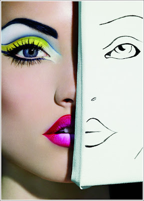 mac+colour+ready+collection Coming Soon: MAC Colour Ready Collection