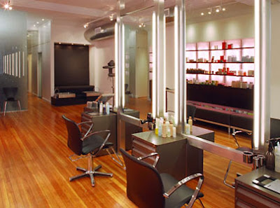 ted+gibson+salon Ted Gibson Salon Celebrates the Recessionista, Offering Fabuless Discounts and Free Makeovers!!!