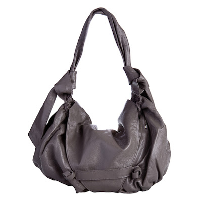 dautore+drawstring+bag Dautore Sale at Ideeli.com