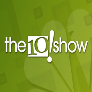 the+10+show Watch Me On The NBC 10! Show Tomorrow