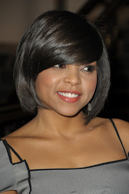 Taraji P  Henson Essence Can We Talk Taraji For A Minute?