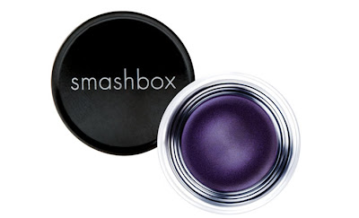 smashbox+jet+set+waterproof+eye+liner+midnight+purple Smashbox Jet Set Waterproof Eye Liner in Midnight Purple