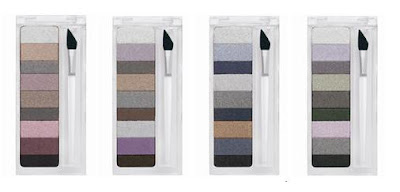 Shimmer+Strips+eye+shadow The Doctor Is In: Physicians Formula Giveaway