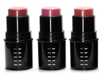 bobbi+brown+sheer+color+cheek+tint Bobbi Brown Summer 2009: Nautical Collection