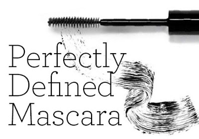 bobbi+brown+perfectly+defined+mascara Bobbi Brown Perfectly Defined Mascara