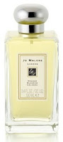 Jo+Malone+Orange+Blossom DO Hold Your Breath: Prada Infusion de Fleur dOranger