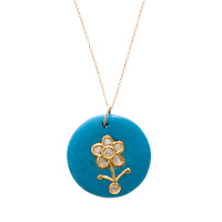 emi701120838 turquoise 1 Mothers Day Shopping at Ideeli