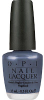 sahara+sapphire OPI Colorcopia: Your Old Faves Are Back For A Limited Time