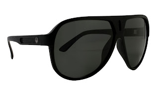 eco+sunglasses Winner of the E.C.O. Sunglasses Giveaway