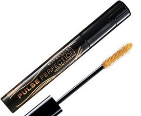 maybelline+pulse+perfection Be The First To Try Maybellines New Pulse Perfection Vibrating Mascara