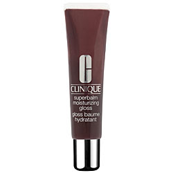 clinique+superbalm+moisturizing+gloss+black+honey Clinique Superbalm Moisturizing Gloss in Black Honey
