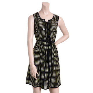 Mac+and+Jac+Dress Upcoming Sales on Ideeli.com