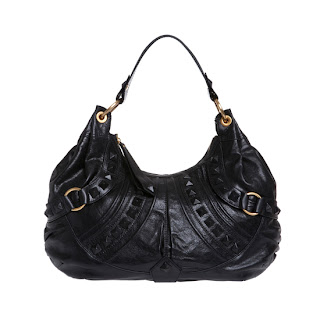 isabella+fiore+handbag Upcoming Sales on Ideeli.com