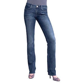 earnest+sewn+jeans+denim Abaco Sale at Ideeli: Get On This!