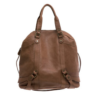 abaco+maxim+handbag Abaco Sale at Ideeli: Get On This!