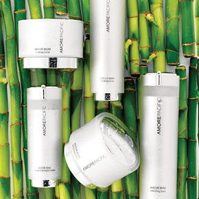 amorepacific AmorePacific Skincare Giveaway