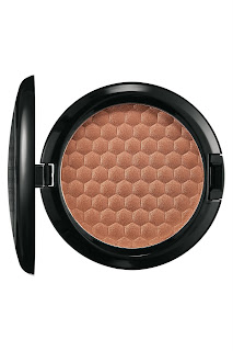 mac+naked+honey+powder Coming Soon From MAC: Naked Honey