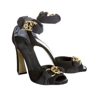 donna+karan+heels Ideeli Red Sale