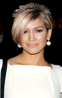 jennifer+lopez+gosselin+hair What Celebrities Would Look Like With Kate Gosselins Hair!