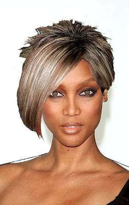 tyra+gosselin+hair What Celebrities Would Look Like With Kate Gosselins Hair!