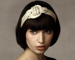 jennifer+behr+headband Splurge and Steal: Must Have Hair Accessories