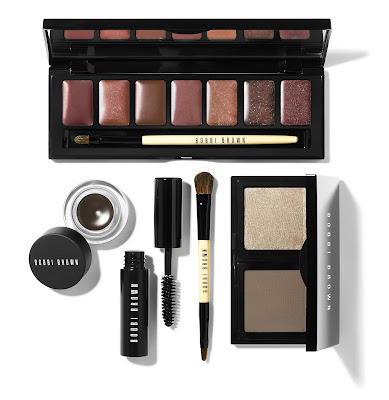 nordstrom+anniversary+bobbi+brown+set Nordstrom Anniversary Beauty Exclusives Event: 7/17   8/2