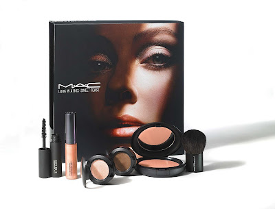 nordstrom+anniversary+MAC+Sweet+Tease Nordstrom Anniversary Beauty Exclusives Event: 7/17   8/2