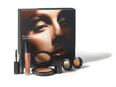 nordstrom+anniversary+MAC+Sun+Siren Nordstrom Anniversary Beauty Exclusives Event: 7/17   8/2