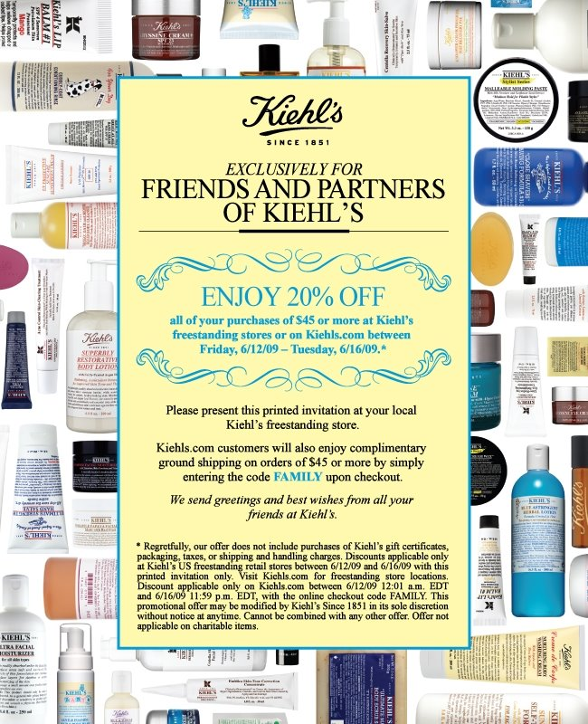 [kiehls+friends+and+family.jpg]