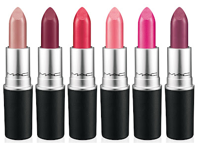 mac+colour+craft+lipstick MAC Colour Craft