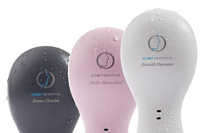 personalize+clarisonic Personalize Your Clarisonic