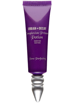 urban+decay+complexion+primer+potion Free Sample of Urban Decay's New Complexion Primer Potion