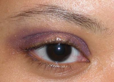 rimmel+london+eyeful+spoiled+pretty Recessionistas Fabuless Pick of the Week: Rimmel Eyeful Eye Glistener