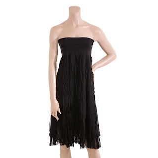 linq+tube+dress This Weeks Ideeli Sales