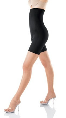 spanx+hide+and+sleek+hi rise+smoother Stock Up On Spanx Right Now at Nordstrom