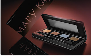 mary+kay+mini+mineral+eye+shadow+quad Mary Kay Giveaway Winners