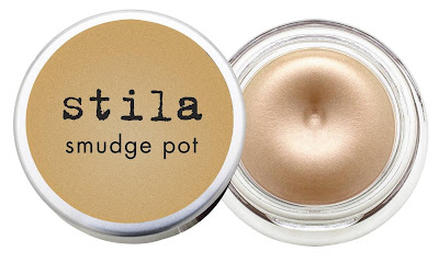 Stila+Kitten+Smudge+Pot Hang In There Baby: New Stila Kitten Products Coming This Fall!
