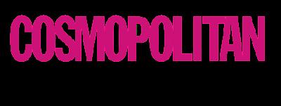 cosmopolitan Cosmopolitan.com Gets A Makeover