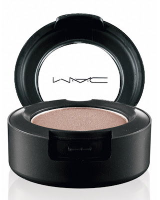 MAC+Love+That+Look+Eyeshadow+in+Style+Snob MAC Love That Look