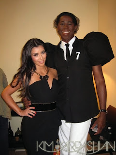 kim+kardashian+americas+next+top+model+antm+miss+jay Kim Kardashian and Lauren Conrad to Judge Americas Next Top Model