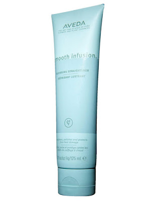 aveda+smooth+infusion+glossing+straightener Straight Talk: Aveda Smooth Infusion Glossing Straightener