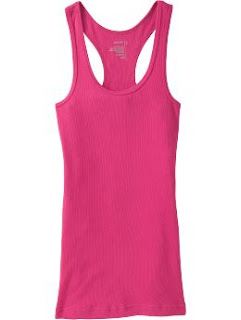 old+navy+ribbed+tank Old Navy Tanks For $2: One Day Only!