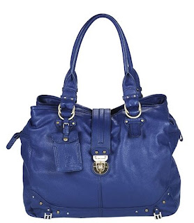 hayden+harnett+handbag Ideeli Sales This Week