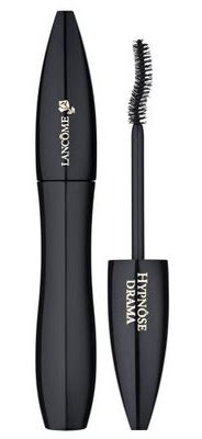 lancome+hypnose+drama Lancome Hypnose Mascara: Boom Batter, My Lashes Are Getting Fatter