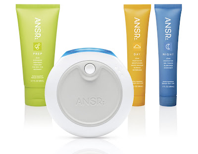 ANSR+Acne+Kit ANSR Too Cool For School Giveaway